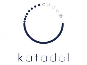 katadol_logo_large